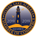 chamber of commerce sylvan lake