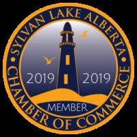 chamber of commerce sylvan lake